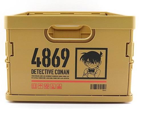 ファイル 969-1.jpg